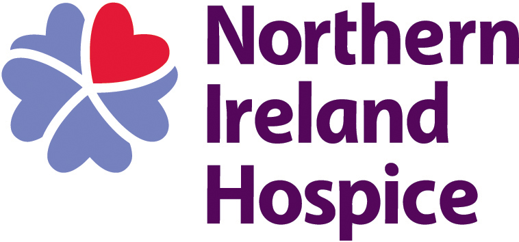 NI Hospice Project Almost Complete!