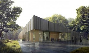 Michael Nugent Granted M&E Contract for £30m Freemen's School Refurbishment Project